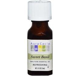 Aura Cacia Pure Essential Oil