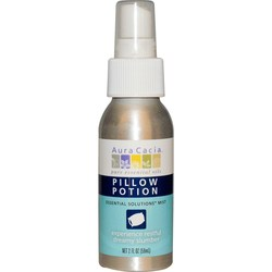 Aura Cacia Pillow Potion Mist