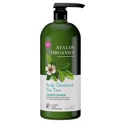 Avalon Organics Conditioner