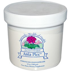 Ayush Herbs Amla Plex