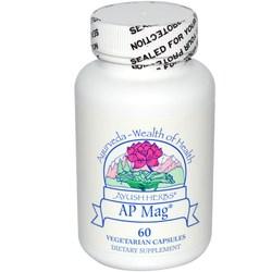 Ayush Herbs AP Mag