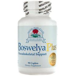 Ayush Herbs Boswelya Plus