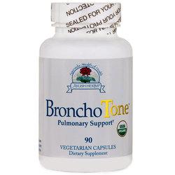 Ayush Herbs BronchoTone