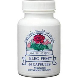 Ayush Herbs Eleg Fem