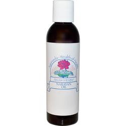 Ayush Herbs Narayan Oil