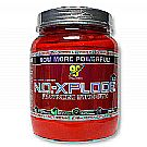 BSN N.O. Xplode 2.0 Grape