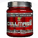 BSN CellMass Arctic Berry
