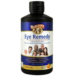 Barlean's Eye Remedy