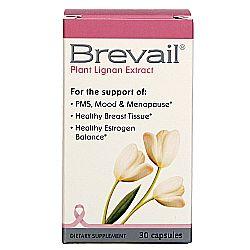 Barlean's Brevail