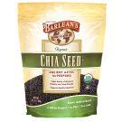 Barlean's Organic Chia Seed