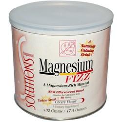Baywood Magnesium Fizz