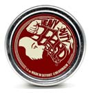 Beard Balm Heavy Duty Beard Balm