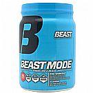 Beast Sports Nutrition Beast ModeBeast Punch
