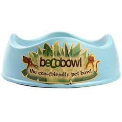 Beco Things Becobowl