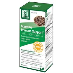 Bell Supreme Immune Support