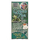 Bell Japanese Green Tea
