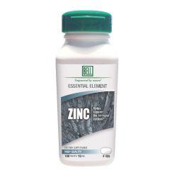 Bell Zinc 15 mg