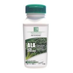 Bell ALA (Alpha Lipoic Acid)
