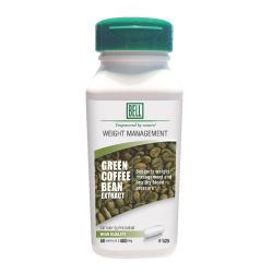 Bell Green Coffee Bean Extract