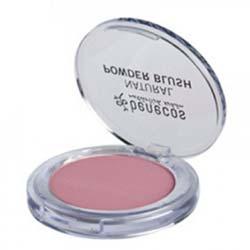 Benecos Natural Powder Blush