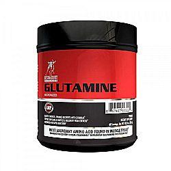 Betancourt Nutrition Glutamine Mirconized