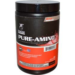 Betancourt Nutrition Pure Amino