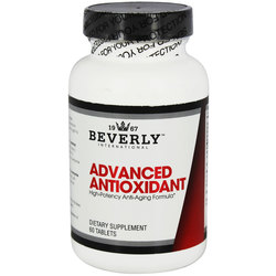 Beverly International Advanced Antioxidant Compound