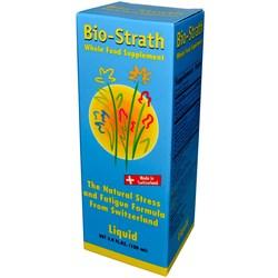 Bio-Strath Bio-Strath