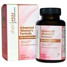 Bio-Tech Shen Min Advanced Women's Formula