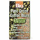 Bio Nutrition Pure Green Coffee Bean
