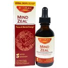 Bioray Mind Zeal