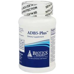 Biotics Research Corp. ADB5-Plus