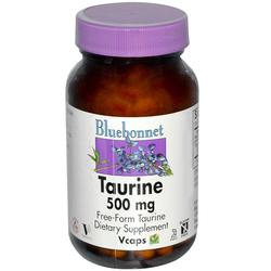 Bluebonnet Nutrition Taurine