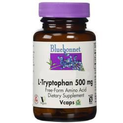 Bluebonnet Nutrition L-Tryptophan