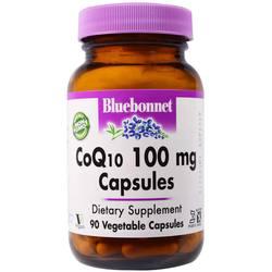 Bluebonnet Nutrition CoQ10