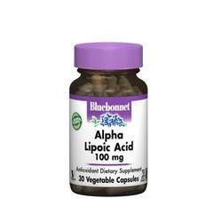 Bluebonnet Nutrition Alpha Lipoic Acid