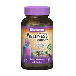 Bluebonnet Nutrition Target Choice Wellness Support