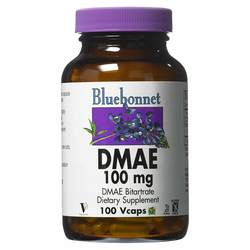 Bluebonnet Nutrition DMAE