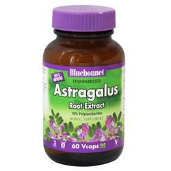 Bluebonnet Nutrition Astragalus Root Extract
