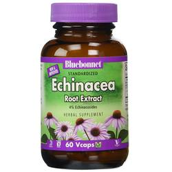 Bluebonnet Nutrition Echinacea Root Extract