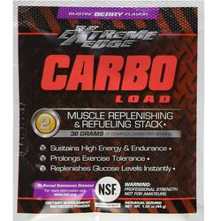 Bluebonnet Nutrition Extreme Edge Carbo Load