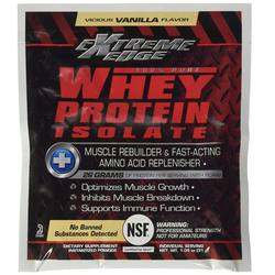 Bluebonnet Nutrition 100- Natural Whey Protein Isolate Powder