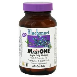 Bluebonnet Nutrition MAXI One