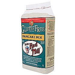 Bobs Red Mill Pancake Mix