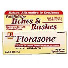 Boericke and Tafel Florasone Cardiospermum Cream