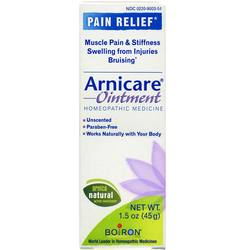 Boiron Arnicare Ointment