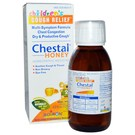 Boiron Children's Chestal Cough Syrup