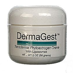 Broadmoore Labs DermaGest