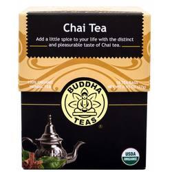 Buddha Teas Chai Tea