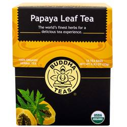 Buddha Teas Herbal Tea